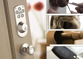 Metro Master Locksmith Miami, FL 305-744-5089